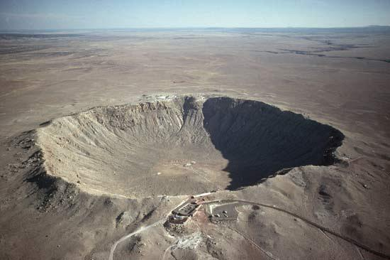 meteorcrater.jpeg