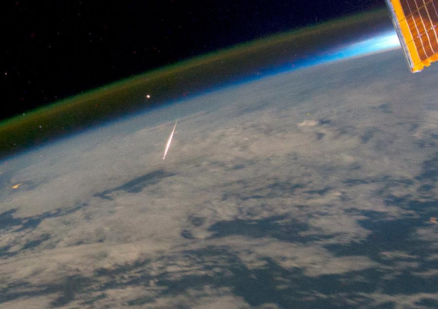 meteorite01