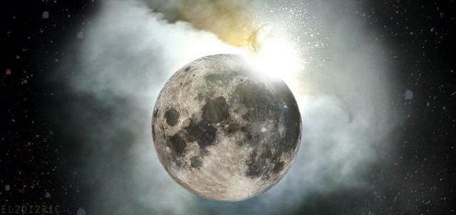 moonexplosion