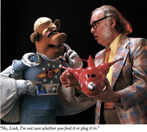 asimov-muppets-2