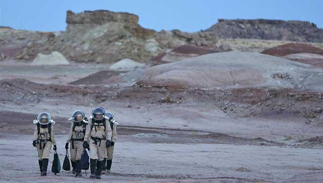 -mars-desert-