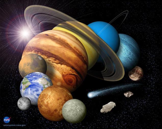 nameless-planets