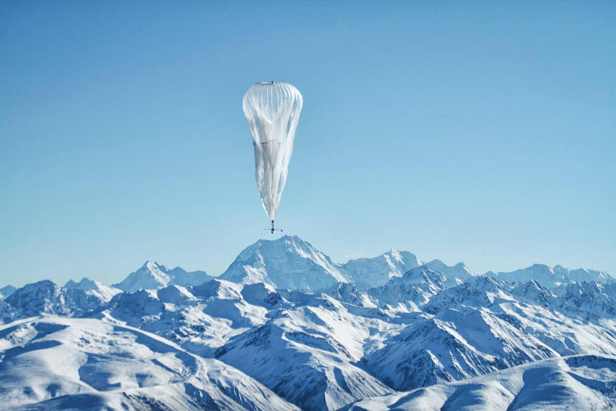 Project-Loon-2