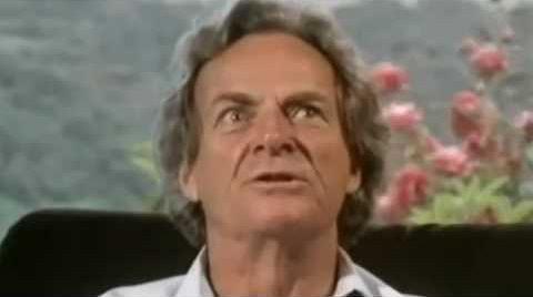 feynman-eyes