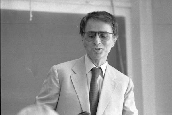 sagan-1984