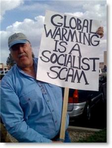 global-warming-otinanai