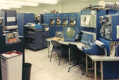 1964-computer