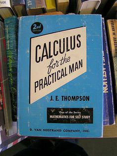 practical-calculus