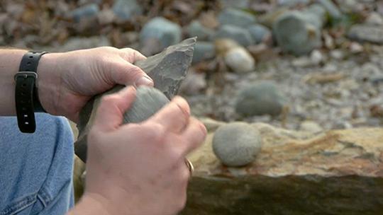 stone-tools