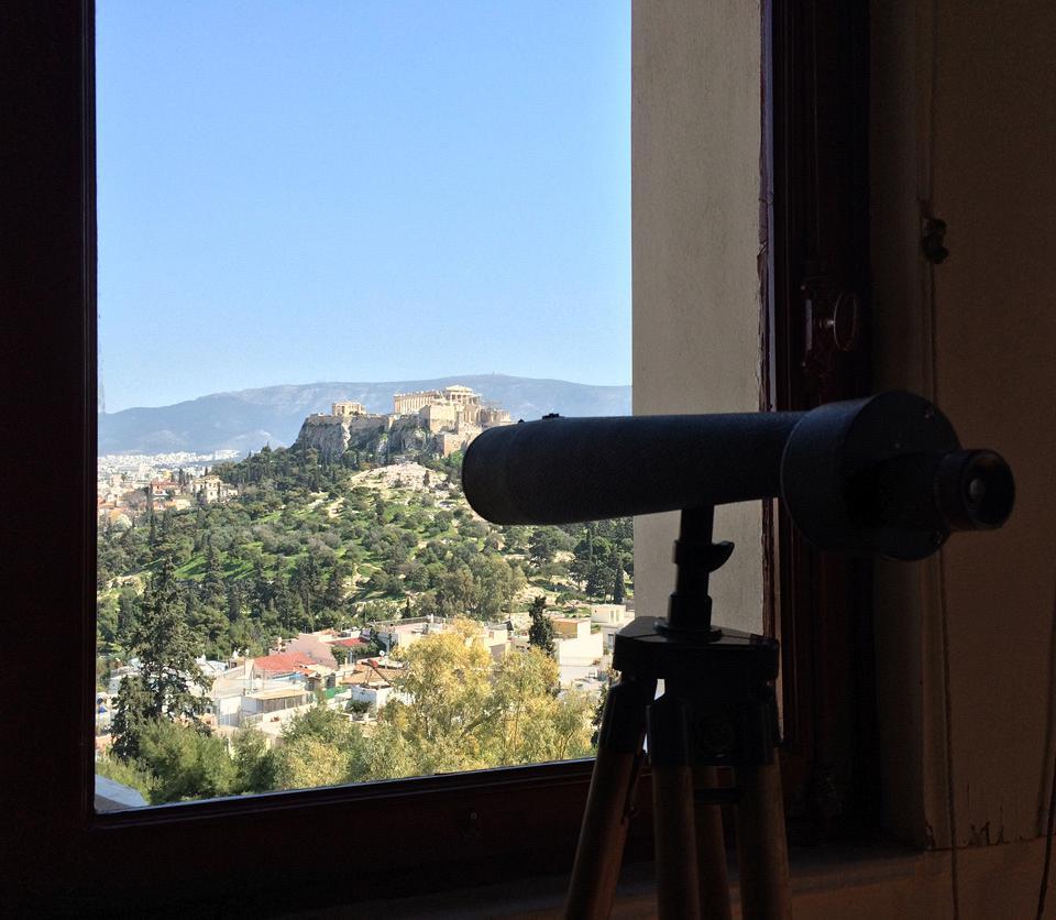 acropolis-telescope