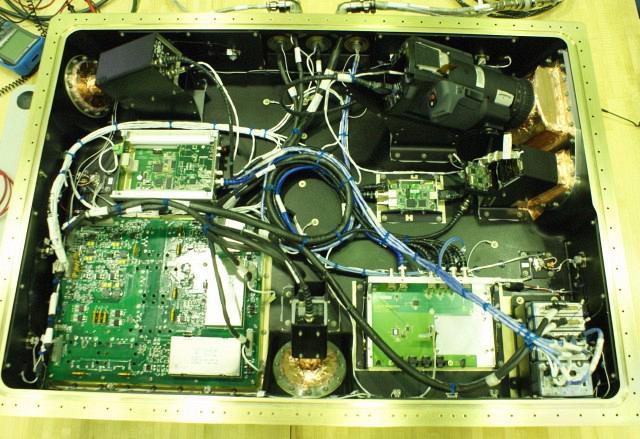 HDEV7-inside