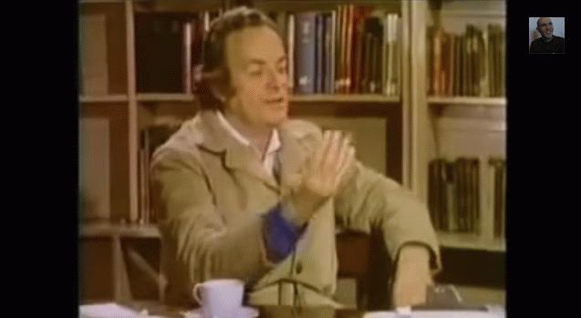 feynman-jacket