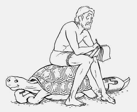 achilles-tortoise-mindfuck