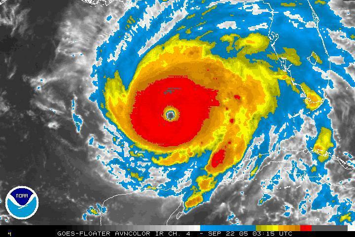 rita-hurricane