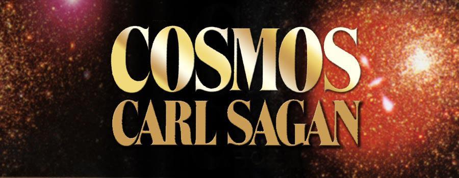 cosmosbook