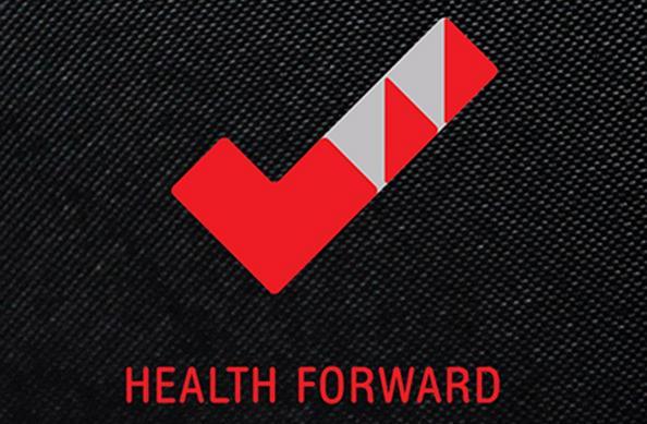 health-fwd-logo