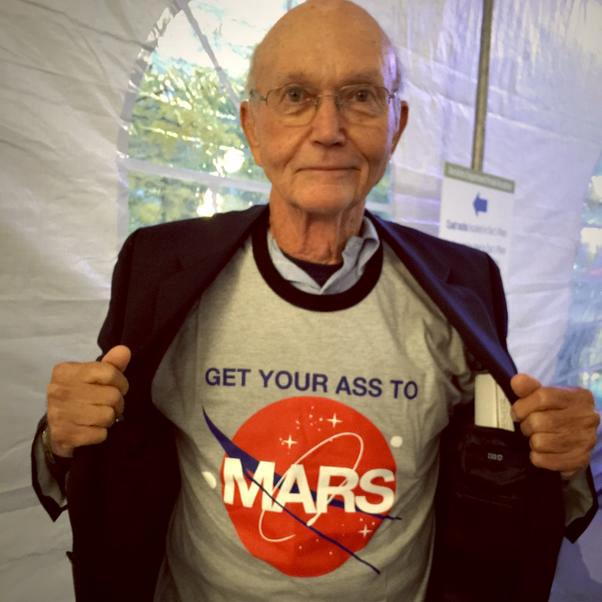 get-your-ass-to-mars