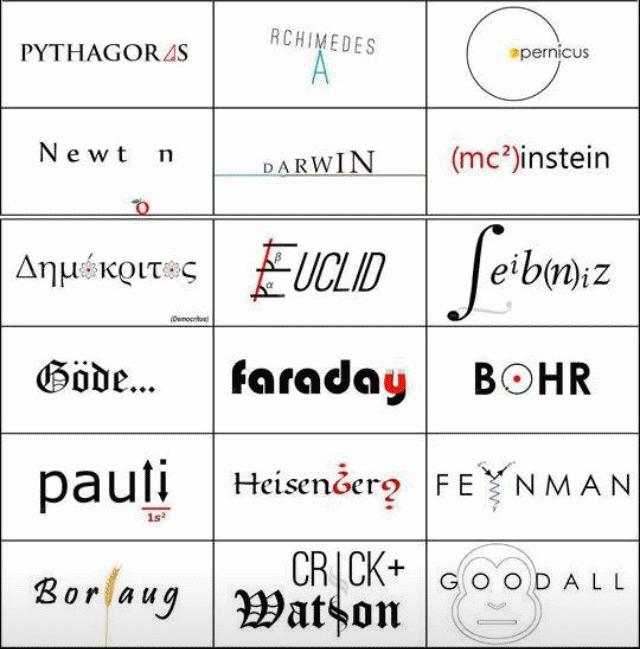 scientist-logos