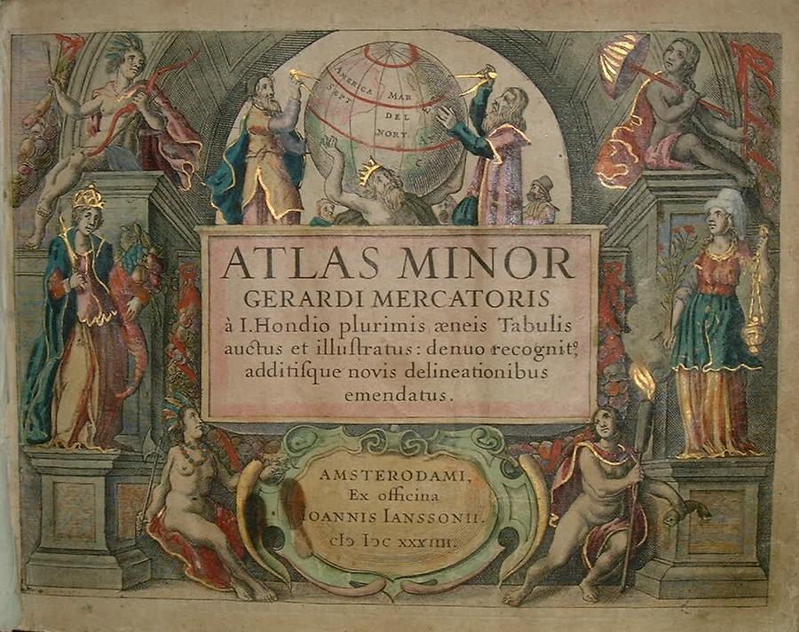 atlas-cover