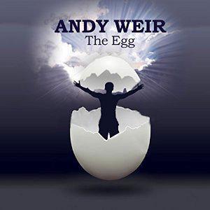 egg-weir