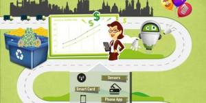 Δυο Λόγια Για Τα Φετινά Ericsson Innovation Awards (Και Μια Ελληνική Συμμετοχή Σ' Αυτά)