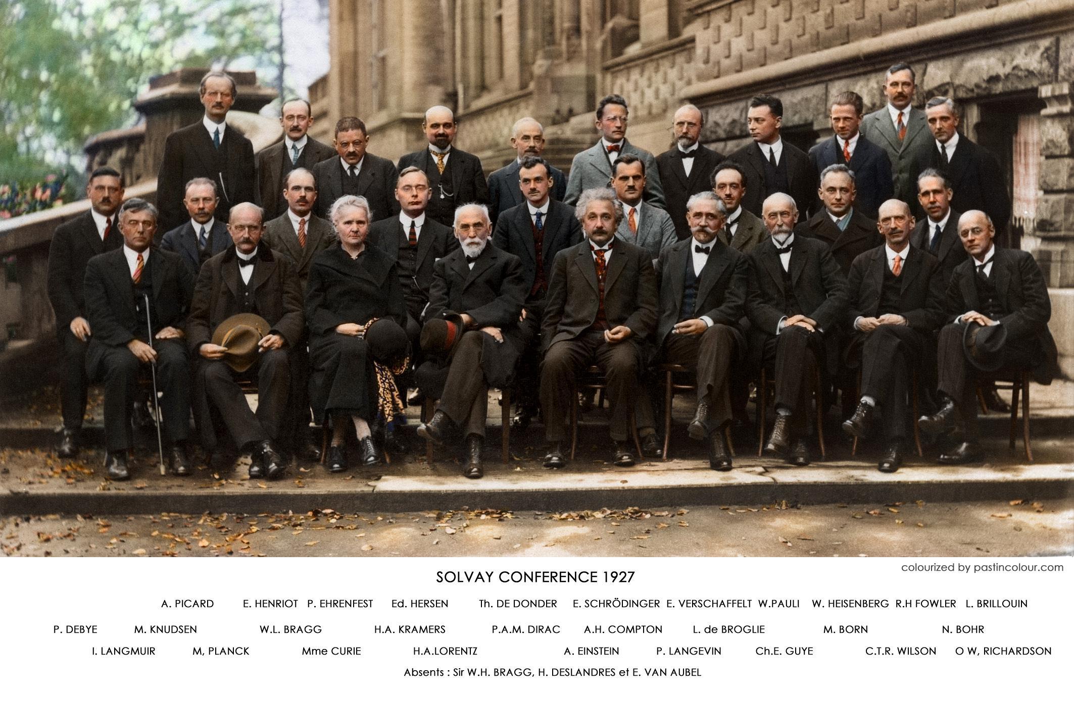 Solvay_conference_1927_crop (1)