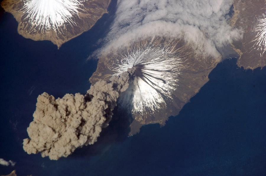 Volcano-from-space-5