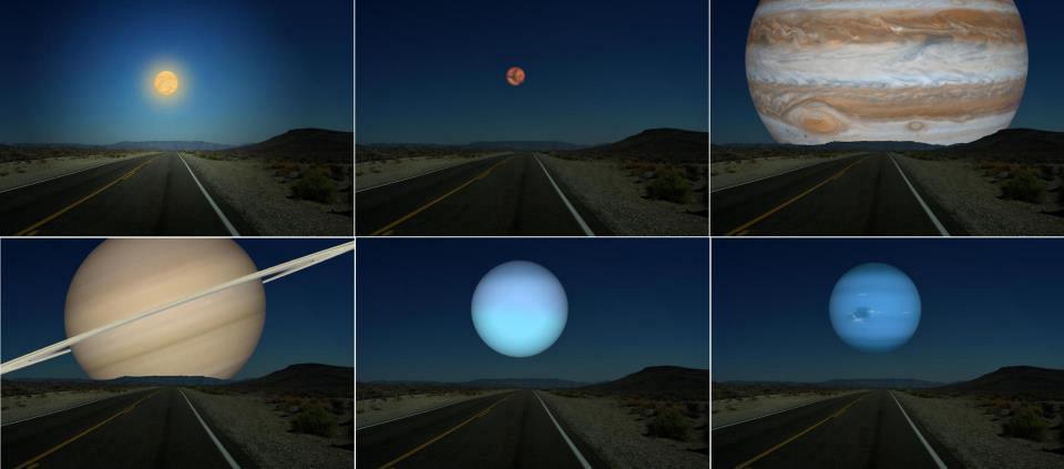 moonplanets