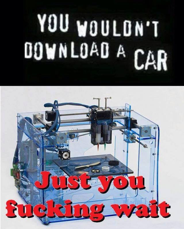 3dprintcar