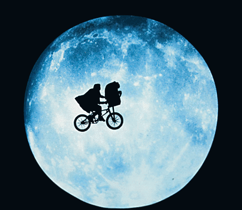 et-moon-bike