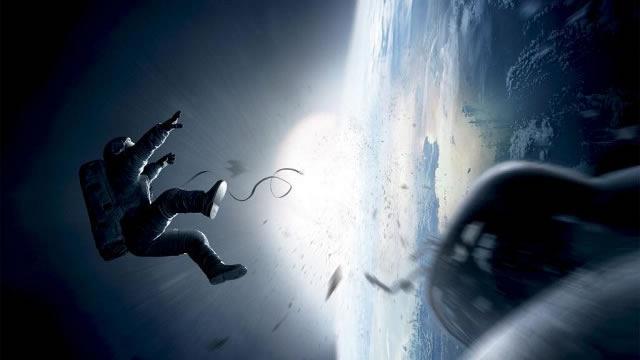 gravity_header