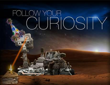 curiosity-bday