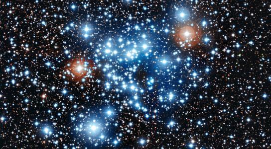 new-stars