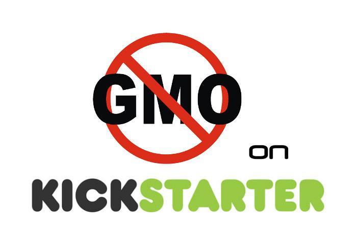 no-gmo-on-kickstarter