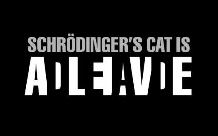schrodingers-cat-is-alive-dead