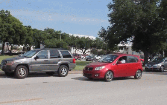 NASA-students-create-satirical-video-that-mocks-parking-problems-