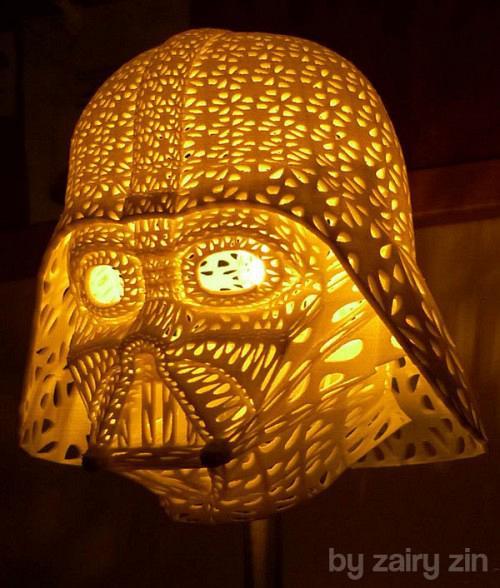 Vader-lamp-500x588