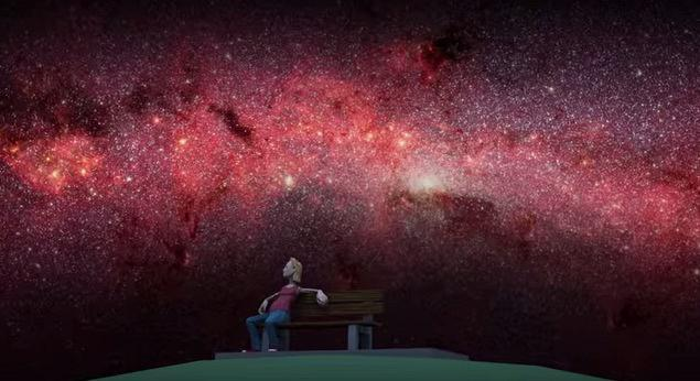 galaxy-ted-ed