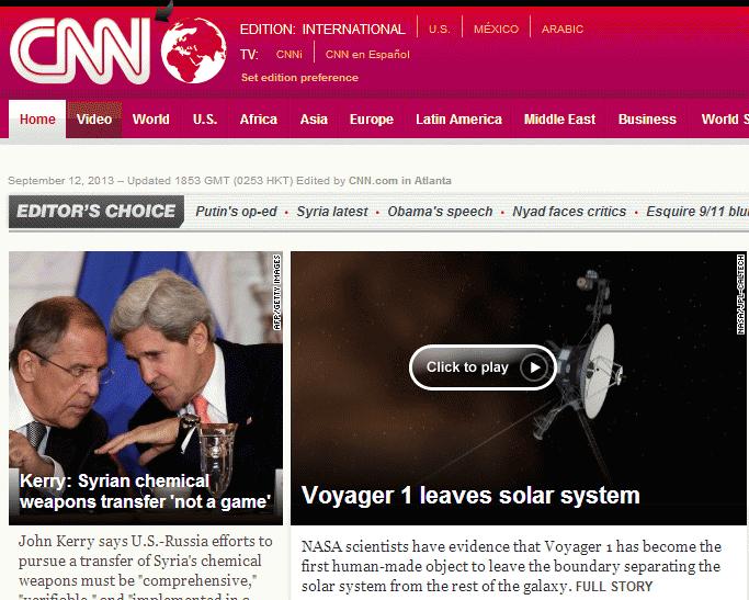 interstellar-cnn