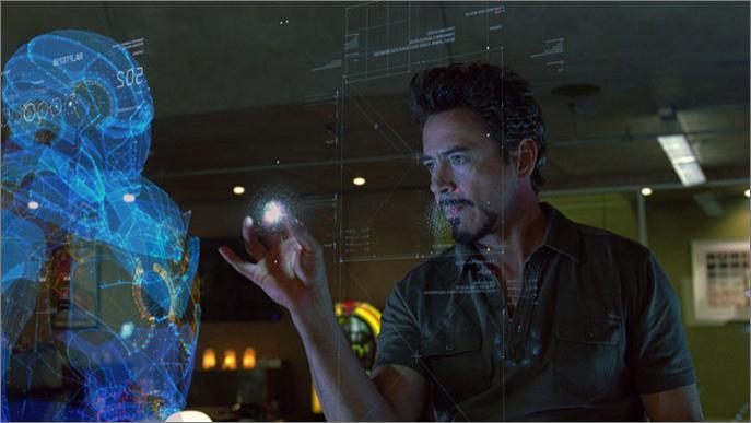 stark-hologram