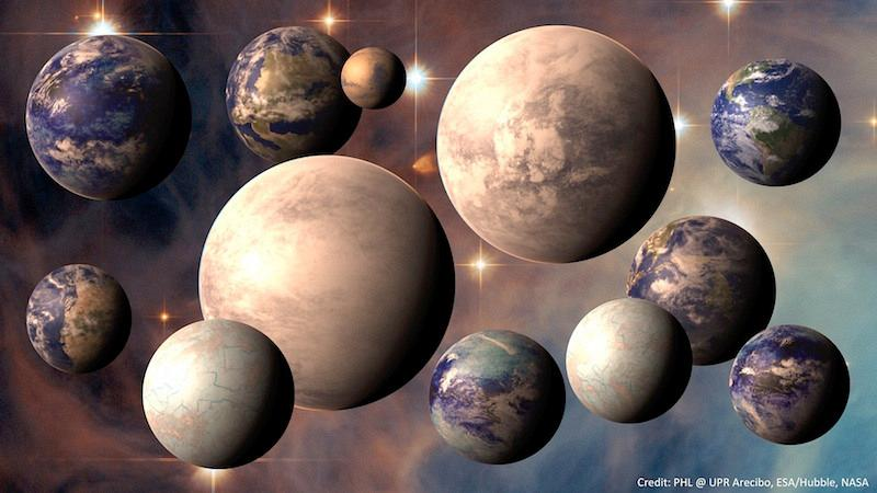 bunch-of-exoplanets