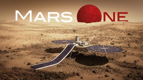 mars-crowdfunding