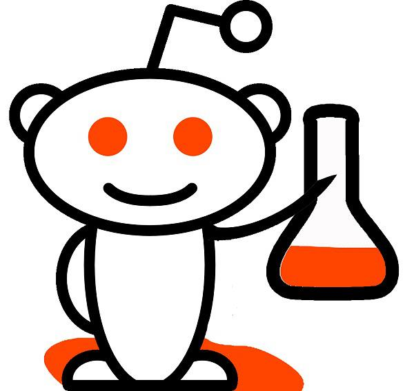 reddit-science