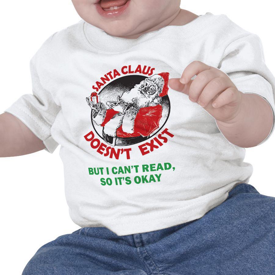 santa-tshirt