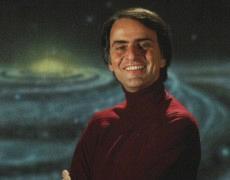 Cosmos: Το Καλύτερο Ντοκιμαντέρ Του Κόσμου