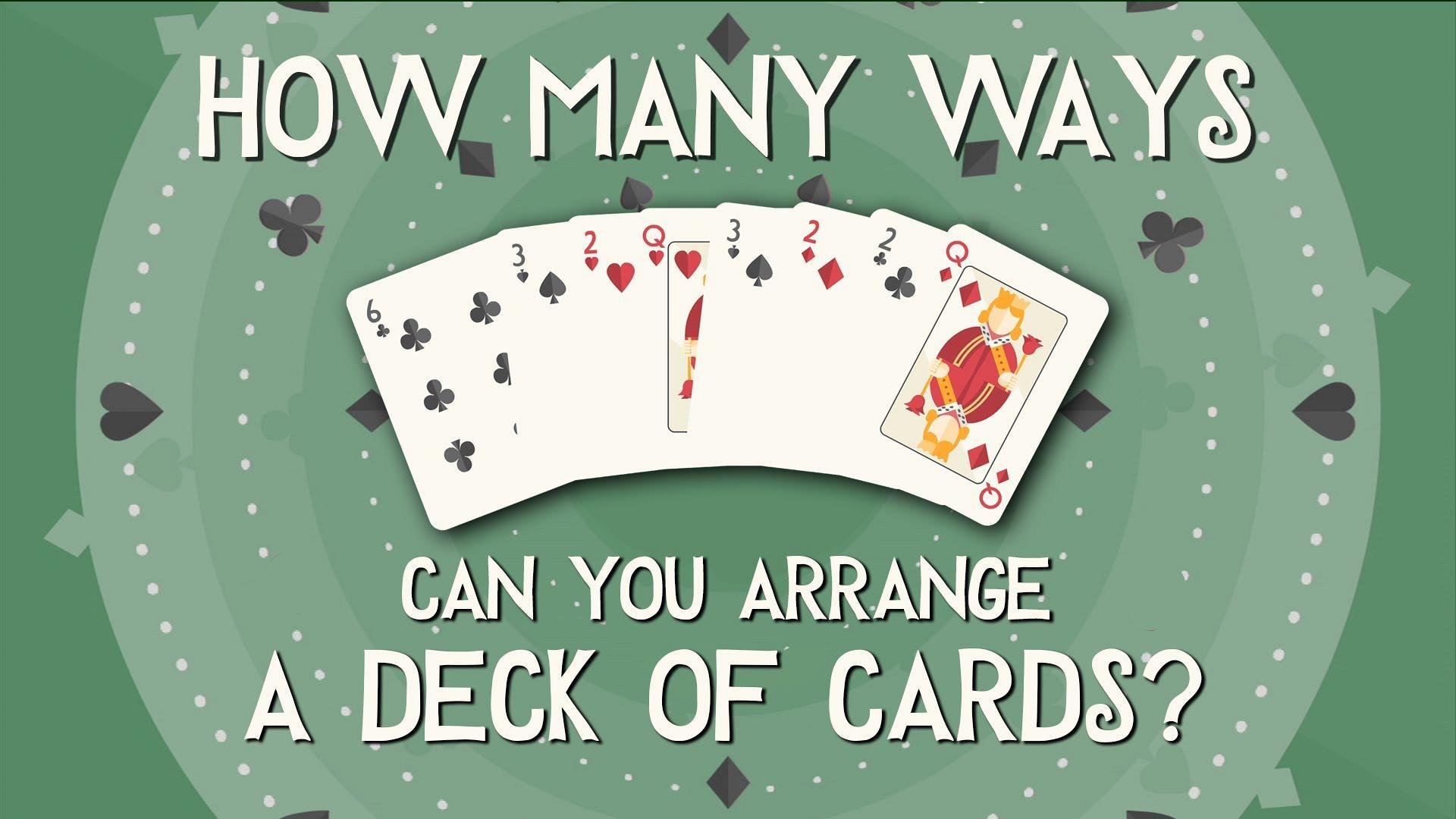 cards-deck