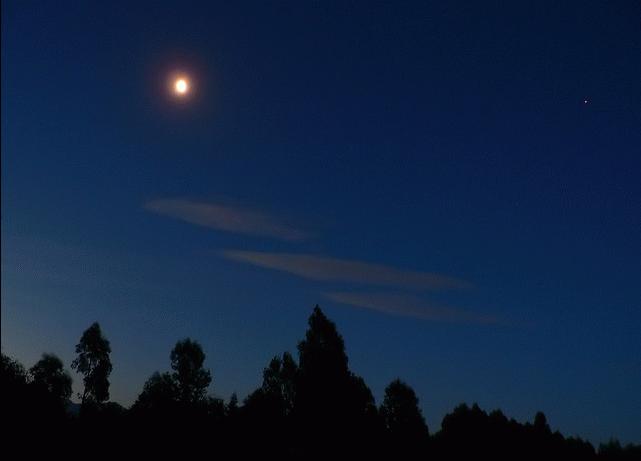 moonmars