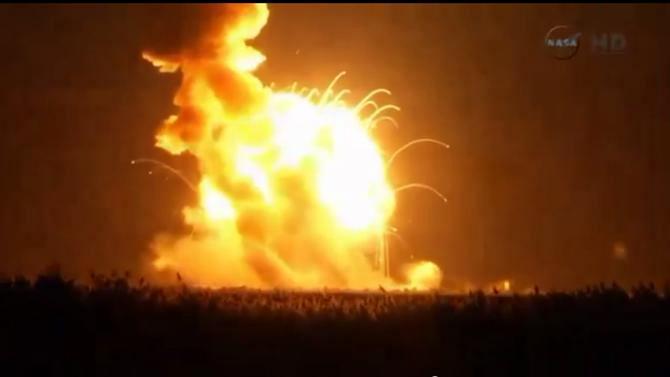 orbital-boom