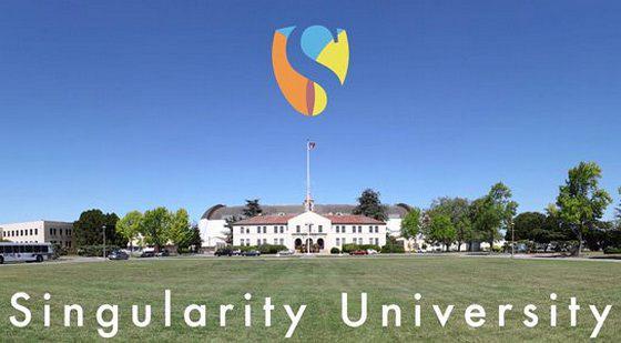 singularity-campus