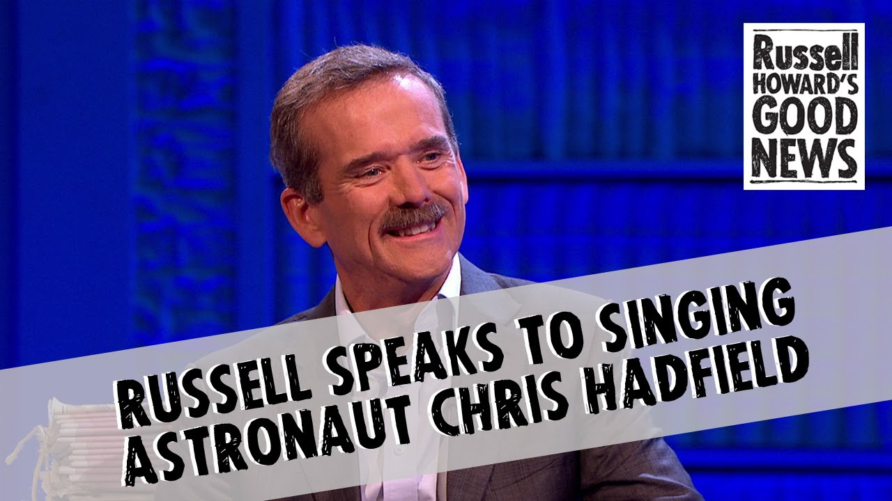russell-hadfield